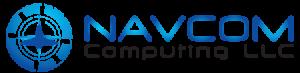 NAVCOM-Logo2