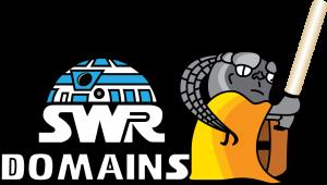 SWR Domains