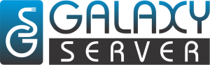 galaxy-server